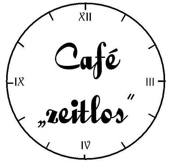 Cafe-Zeitlos-Logo