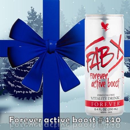 fabx energydrink weihnachten geschenk