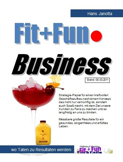 sunnyside business network marketing janotta