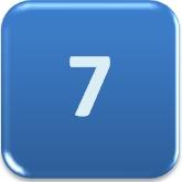sieben