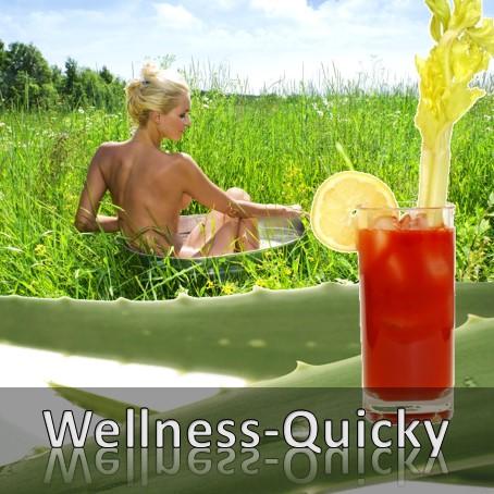 wellness schnell