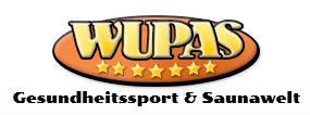 WUPAS-Logo